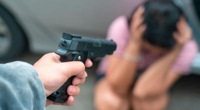 Reguengos de Monsaraz: Homem que atingiu ex-mulher e ex-sogra a tiro continua em paradeiro incerto