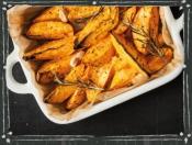 Grândola recebe mais uma edição das semanas gastronómicas