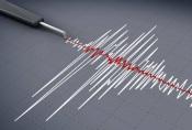 Registado um sismo a sudeste de Mora