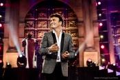 Tony Carreira surpreende fãs e anuncia concerto online