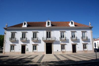 Assembleia Municipal de Borba reúne dia 26 de setembro