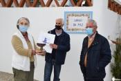 Autarquia de Redondo emite agradecimento aos jurados do Prémio Literário Hernâni Cidade