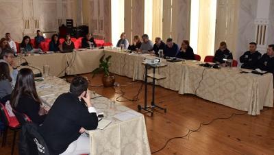 Conselho Municipal de Educação de Évora questiona Ministério sobre obras na André de Gouveia e falta de pessoal na Manuel Ferreira Patrício