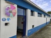 Alcácer do Sal: Autarquia avança para a requalificação do Centro Cultural no valor de 689 mil euros