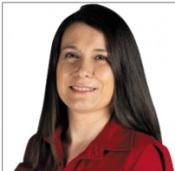 Autárquicas 2021: Maria Fonseca é a candidata do PS à Câmara de Monforte