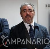 Alandroal: Apesar do aumento de 130 mil euros para a empreitada da construção do Centro Comunitário e Biblioteca Municipal, continuam sem existir empresas interessadas em concluir a obra.