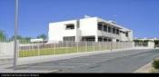Aljustrel: Centro Escolar Vipasta vai ser ampliado. um investimento de 2 milhões de euros