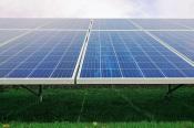 Transição Energética em Sines avança com primeira formação em sistemas solares fotovoltaicos