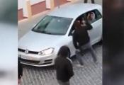 Especialistas apontam falta de controlo dos pais pelos atos de vandalismo praticados em Vila Nova de Mil Fontes