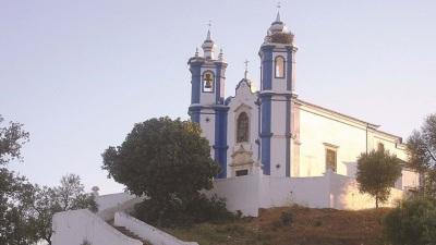 """Aljustrel: Festas de Santa Maria em Messejana assinaladas """"de uma forma diferente"""""""