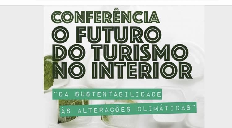 Gavião- Conferência internacional- O Futuro do Turismo no Interior