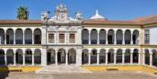 Iniciativa da ONU promove 17 debates temáticos na Universidade de Évora, veja aqui o programa!