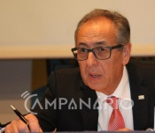 "COVID-19: Presidente do Politécnico de Portalegre apoia iniciativa ""Vacina para Todos"""