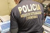 Prisão preventiva para homem detido em Beja por suspeitas de tráfico de pessoas