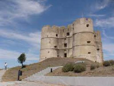 Evoramonte terá sido Dipo: uma cidade com 2300 anos escondida no Alentejo. Conheça aqui a história!