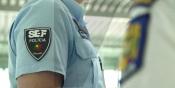 SEF de Portalegre detém estrangeiro com pedido de extradição para Emirados Árabes Unidos