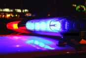 Três pessoas feridas numa colisão em Cercal do Alentejo