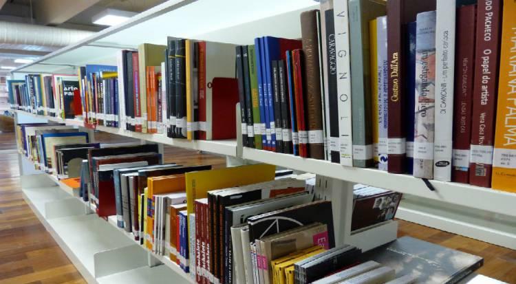 """Montemor-o-Novo promove """"Encontros Literários"""" de 24 a 27 de setembro"""