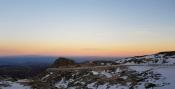 Geopark Estrela foi hoje reconhecido como Geopark Mundial pelo Conselho Executivo da UNESCO