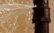 Arraiolos lidera lista dos municípios mais eficientes na gestão de perdas de água, segundo dados da ERSAR