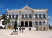 Alcácer do Sal entre os 20 municípios do país com melhor liquidez