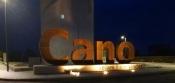 Sousel: Investimento de 300 mil euros na requalificação das entradas da Vila do Cano está quase concluído