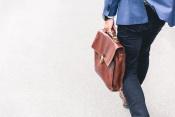 Trabalhadores que queiram voltar a estudar vão se pagos pelo Estado