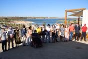 Portel: Inauguração da Praia Fluvial de Alqueva (C/ Fotos)