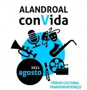 """""""Alandroal convida""""  com animação para Agosto"""