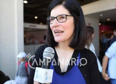 Alentejo conta com várias iniciativas gratuitas nas Jornadas Europeias do Património 2020