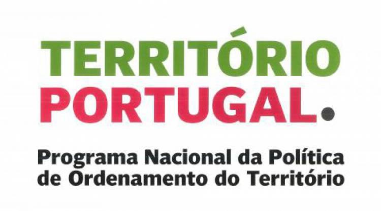CCDR Alentejo recebe Seminário de discussão pública da alteração Programa Nacional da Política de Ordenamento do Território
