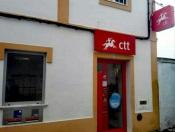 """CTT irão reabrir em Sousel. Autarca garante """"contactos estão no bom caminho"""""""