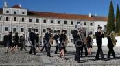 Há um novo desafio em Vila Viçosa - A Sociedade Filarmónica União Calipolense procura novo logotipo