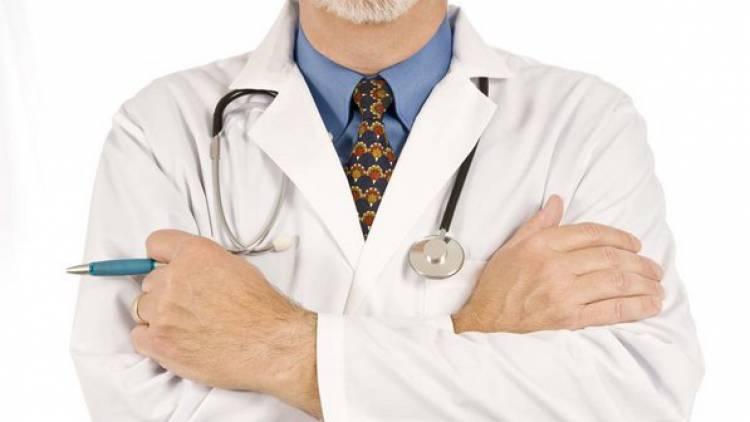 Cirurgias adiadas nos hospitais do Alentejo devido a greve dos enfermeiros