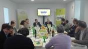 Beja acolhe pela primeira vez evento preparatório da World Olive Oil Exhibition