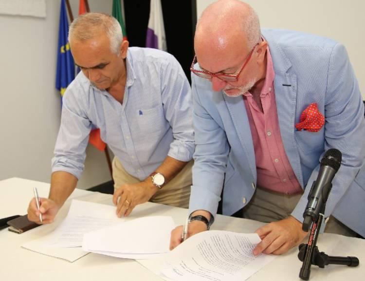Viana do Alentejo terá Museu da Paisagem num investimento de quase meio milhão de euros