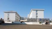 Hospital de Évora com linha de agendamento para recolha de medicação na Farmácia Hospitalar