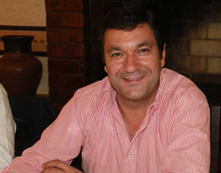 Autárquicas 2017- Sousel: O candidato pelo PS, Manuel Valério, não se mostrou disponível para entrevista