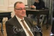 """""""Não há condições para o Natal de 2020 ser igual ao dos anos anteriores"""" diz Presidente da Câmara de Estremoz (C/SOM)"""