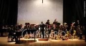 Alandroal recebe concerto de Ano Novo da Banda Juvenil no próximo dia 4 de janeiro