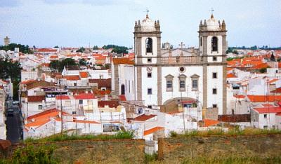 COVID-19: Campo Maior regista um caso recuperado