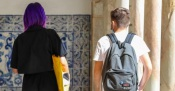 Universidade de Évora cria Gabinete para a Igualdade de Género