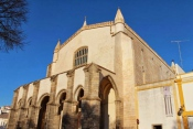 Comissão Distrital de Cooperação de Évora organiza Concerto de Ano Novo