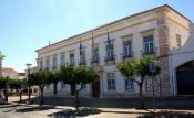 Covid 19: CM de Vila Viçosa vai oferecer à população Kits com material de proteção