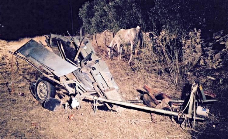 Tribunal de Beja absolve condutor envolvido em acidente que causou 5 mortos