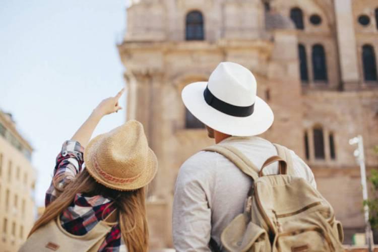 Turismo de Portugal tem 10 milhões de euros para apoiar projetos turísticos no interior do país