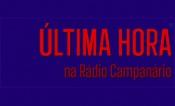 COVID-19: Cinco idosos ligados ao surto de Vila Viçosa internados no hospital de Évora