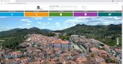 "Castelo de Vide apresenta novo ""portal"" turístico"