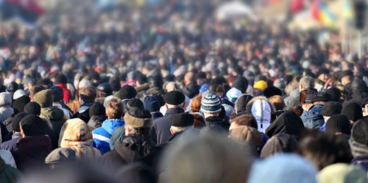 Quase 15 mil estrangeiros estão a residir no Alentejo