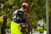 Trabalhadores operacionais do Município do Crato recebem fardamento e equipamentos de proteção individual